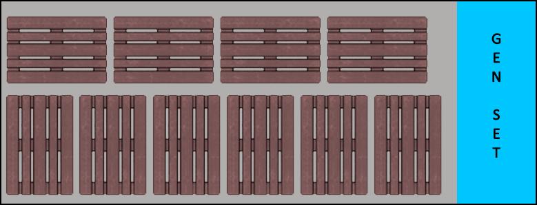 20-kontener-reefer--10-palet-800x1200