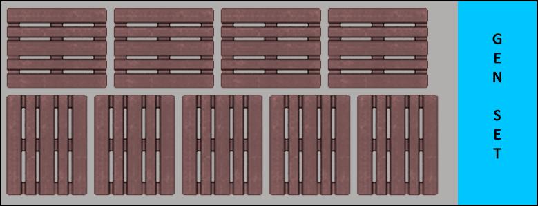 20-kontener-reefer--9-palet-1000x1200