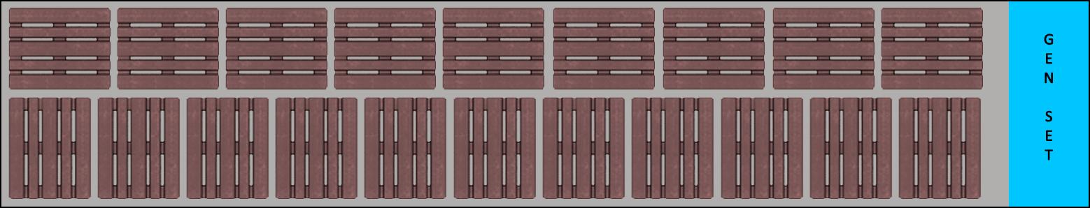 40-kontener-reefer--21-palet-1000x1200
