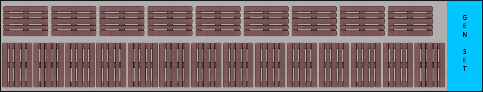 40-kontener-reefer--23-palet-800x1200