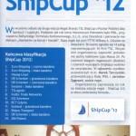 Namiary ShipCup2012