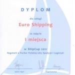 ShipCup '11