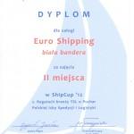 ShipCup '12 bb
