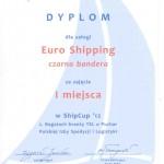 ShipCup '12 czb