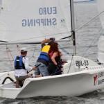 Timberland NordCUP 2012 dzien 7 (fot. K. Korneszczuk)DSC_0385
